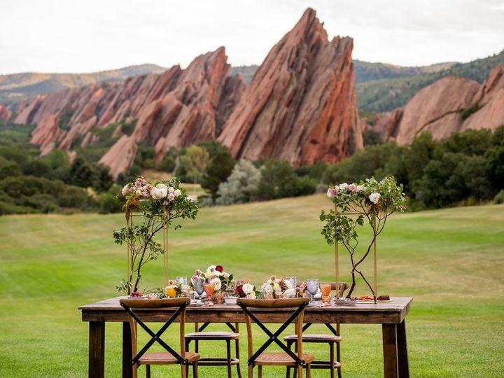 Tmx Table11 51 188965 Denver, CO wedding rental
