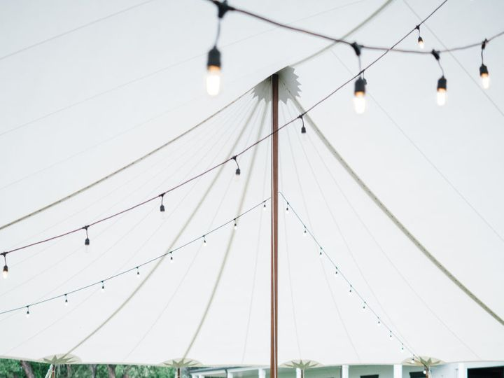 Tmx Tent1 51 188965 Denver, CO wedding rental