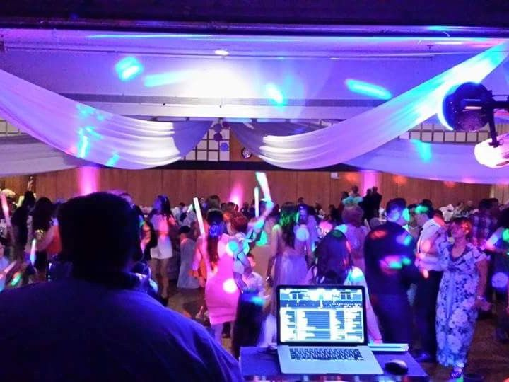 Tmx 1450108779168 1170767810153142283259620663972601644070469n Clovis wedding dj