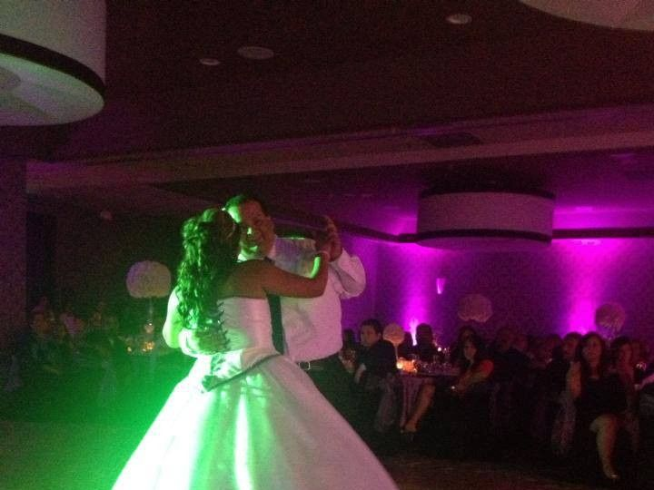 Tmx 1450110758034 123761110151684144984620528750848n Clovis wedding dj