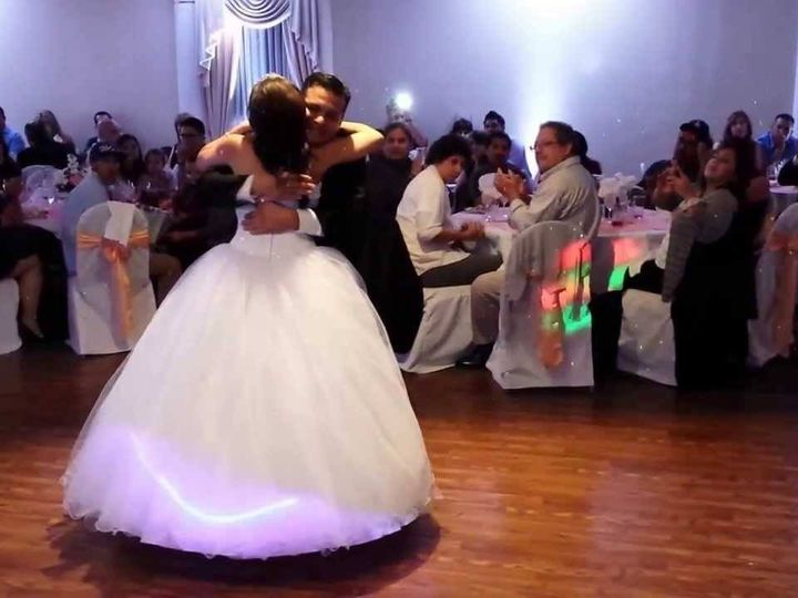 Tmx 1450110788107 1961045101525311925446208764281052721086075o Clovis wedding dj