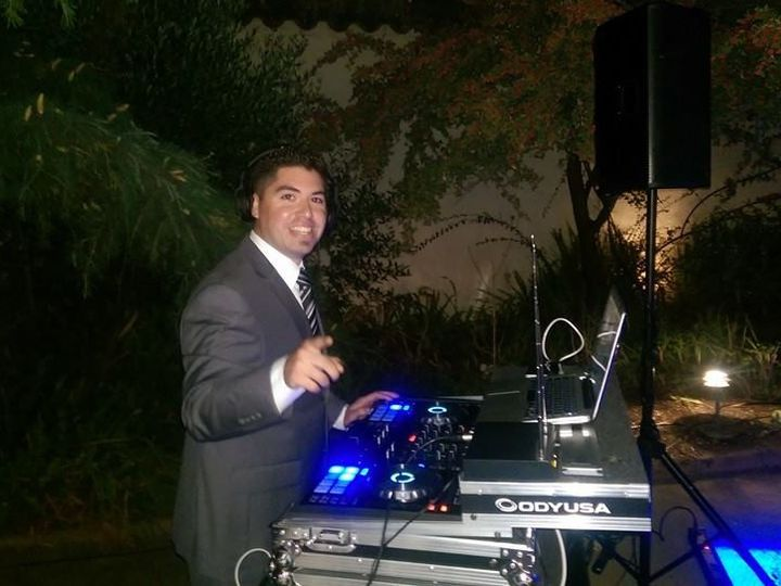 Tmx 1450110826324 10897052101524968389660204458933653974101923n Clovis wedding dj