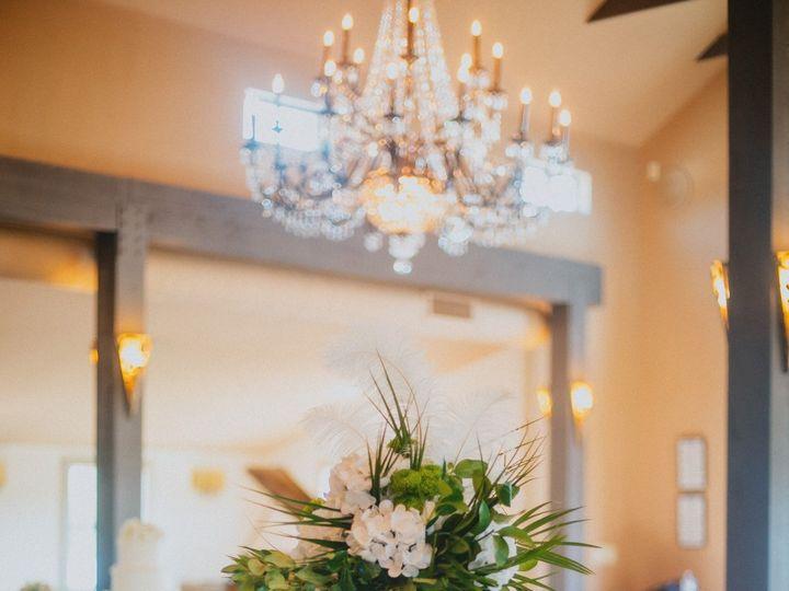 Tmx A3bbcf65 Fcce 4fe5 A19b 44ab81020166 51 1939965 160140010041384 Fredericksburg, TX wedding venue