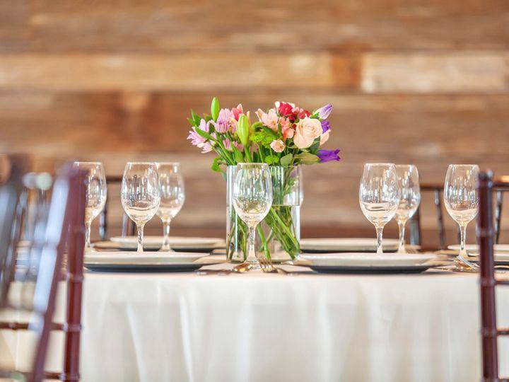 Tmx Img 0214 51 1939965 159656052783542 Fredericksburg, TX wedding venue