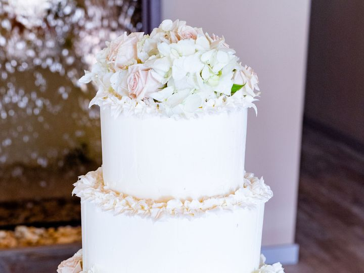 Tmx Img 3899 51 1939965 160140014130674 Fredericksburg, TX wedding venue