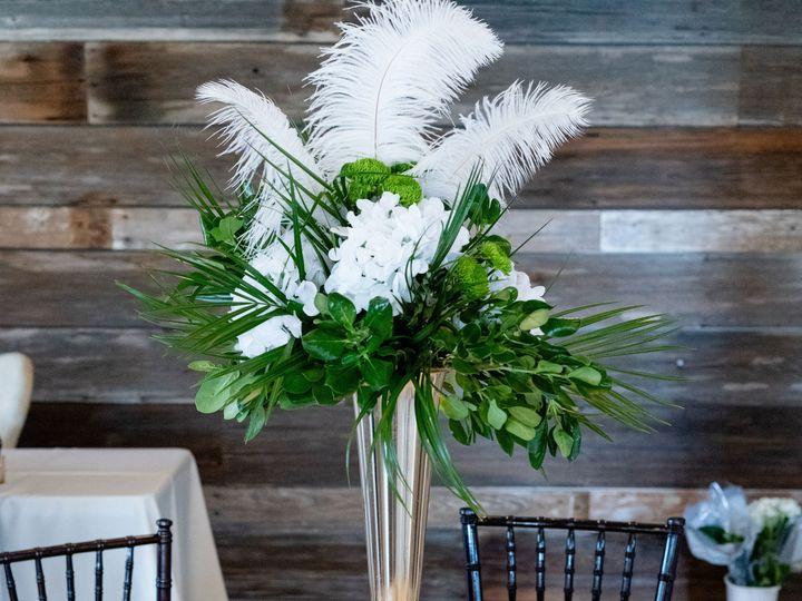 Tmx Img 3945 51 1939965 160140013974728 Fredericksburg, TX wedding venue