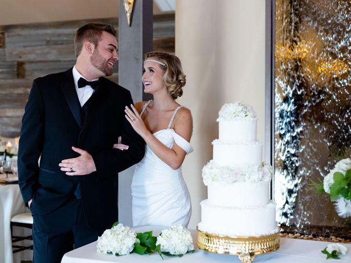 Tmx Img 4028 51 1939965 160140013927356 Fredericksburg, TX wedding venue