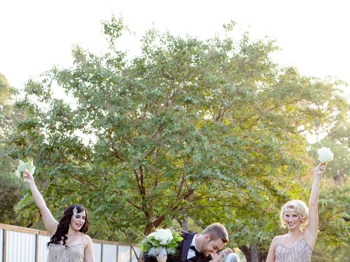 Tmx Img 4405 51 1939965 160140014093147 Fredericksburg, TX wedding venue