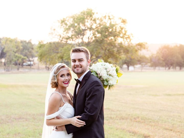 Tmx Img 4486 51 1939965 160140013963503 Fredericksburg, TX wedding venue