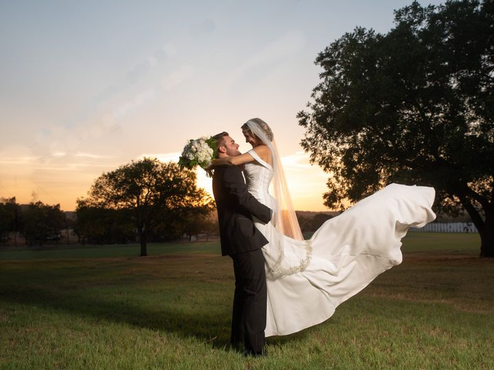 Tmx O 14 51 1939965 160140013034065 Fredericksburg, TX wedding venue