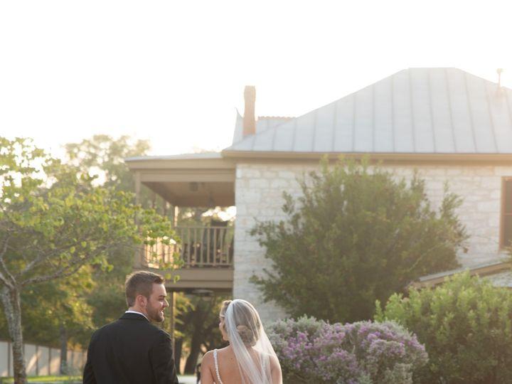 Tmx O 3 51 1939965 160140012783325 Fredericksburg, TX wedding venue