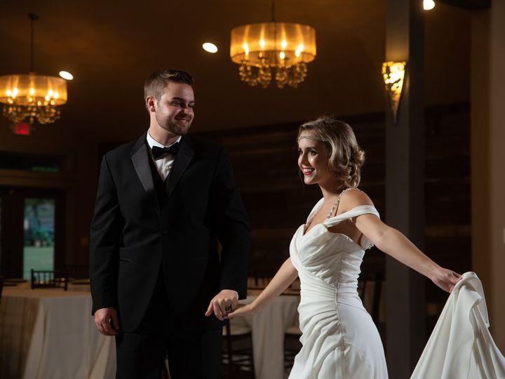 Tmx Rhdance 3 51 1939965 160140013296011 Fredericksburg, TX wedding venue