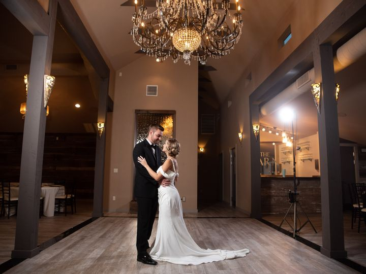 Tmx Rhdance 6 51 1939965 160140009656190 Fredericksburg, TX wedding venue