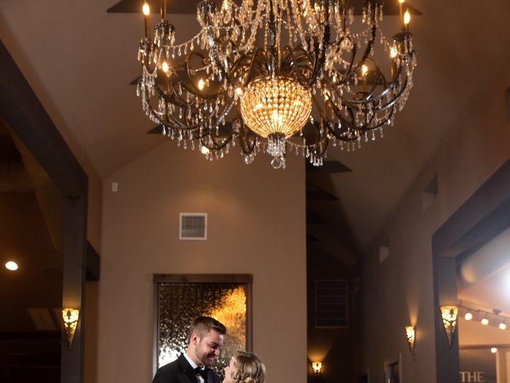 Tmx Rhdance 7 51 1939965 160140013335304 Fredericksburg, TX wedding venue