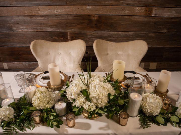 Tmx Rhdetails 18 51 1939965 160140010236394 Fredericksburg, TX wedding venue