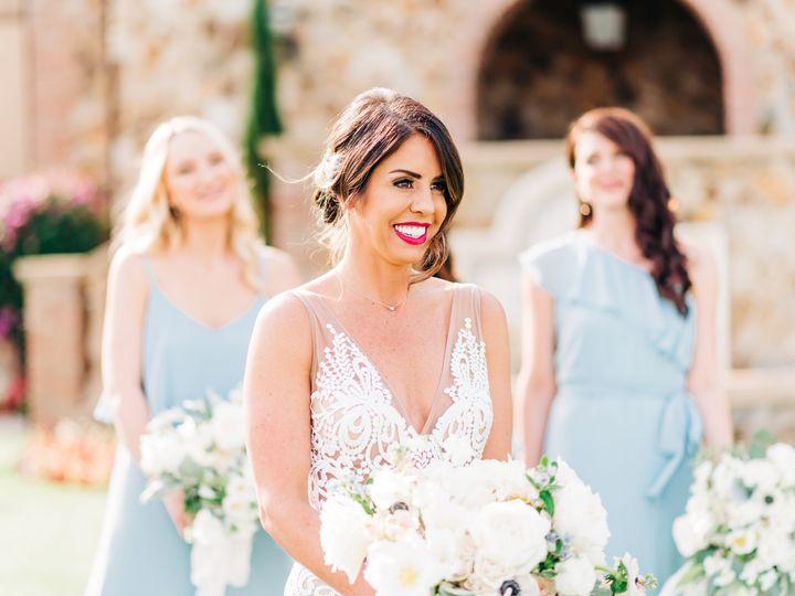 gallerybella collina wedding 527 51 1049965
