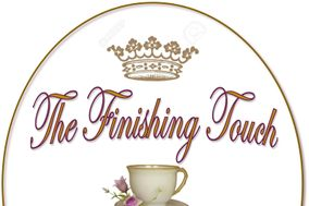 The Finishing Touch Event Co.