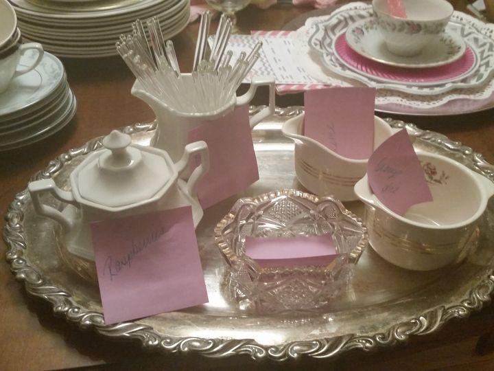 Tmx 1425042375772 20150202172321 Tyngsboro wedding rental
