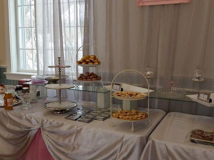 Tmx 1425042683967 10955714102061775040256155780614514242127918n Tyngsboro wedding rental