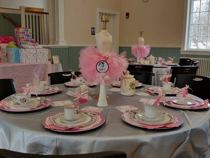 Tmx 1425042700603 11021052102061775059456634243802976338390951n Tyngsboro wedding rental