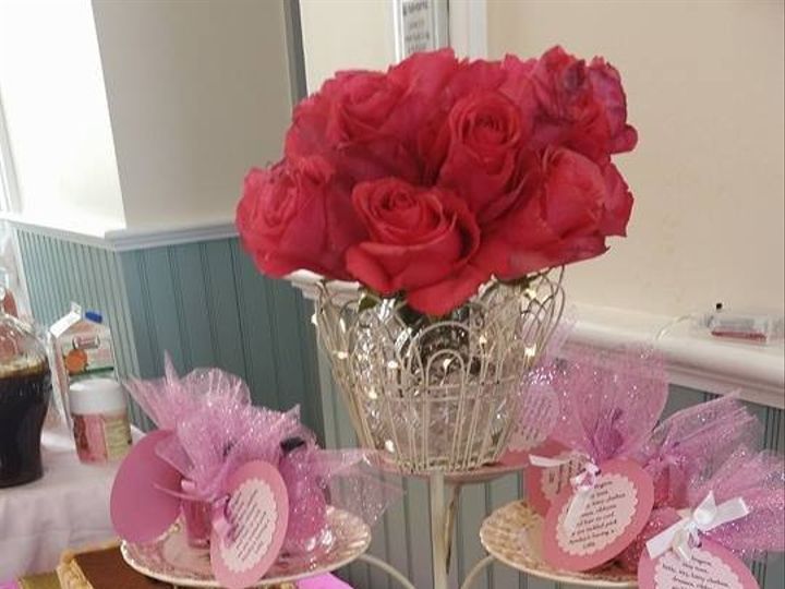 Tmx 1425042799391 10430894102061774996255053528414266757590835n Tyngsboro wedding rental
