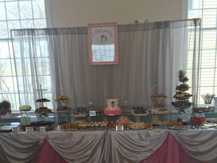 Tmx 1427984650768 Img5298 Tyngsboro wedding rental