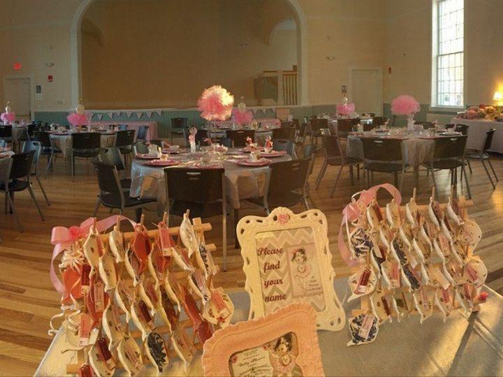 Tmx 1427984862894 Img6002 Tyngsboro wedding rental