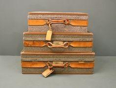 Tmx 1427985416673 Suitcase Stacked Tyngsboro wedding rental