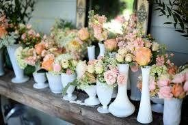 Tmx 1453047152545 154554917155179220610738119051720275163581n Tyngsboro wedding rental
