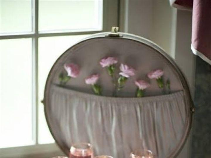 Tmx 1453047218221 1175060616509422385186428222908707780250587n Tyngsboro wedding rental