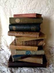 Tmx 1453047419853 Antique Books Tyngsboro wedding rental