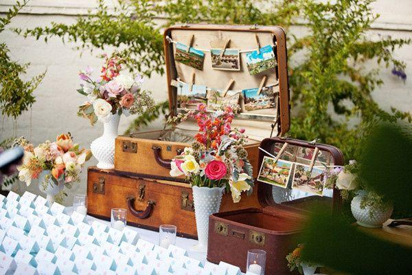 Tmx 1453047604650 Vintage Suitcases Tyngsboro wedding rental