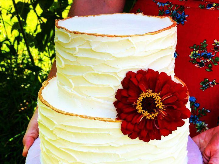 Tmx 42722a9a F684 4ae2 Bb36 2e4baec7d1ad 51 1979965 159650583281355 Moretown, VT wedding cake