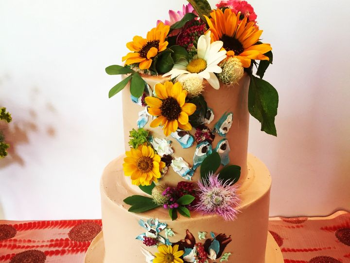 Tmx Img 4572 51 1979965 159650583732142 Moretown, VT wedding cake