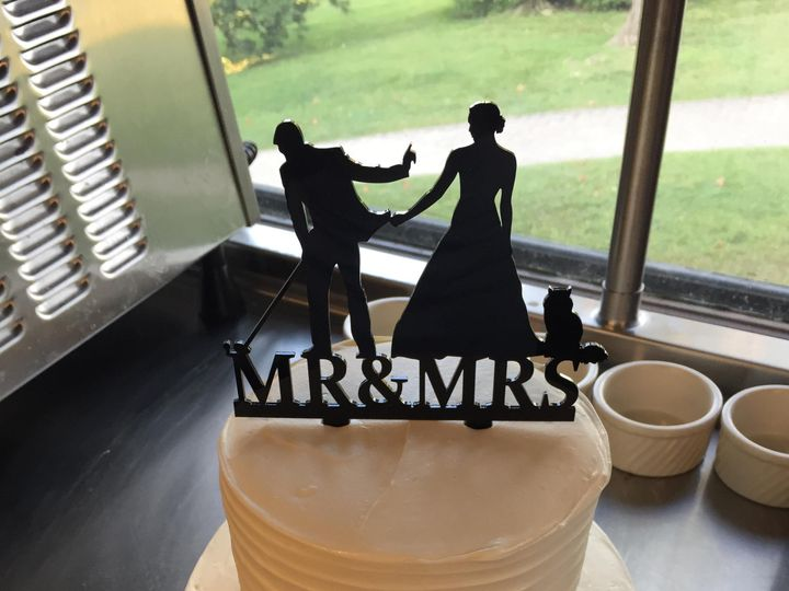 Tmx Img 4846 51 1979965 159650584826023 Moretown, VT wedding cake