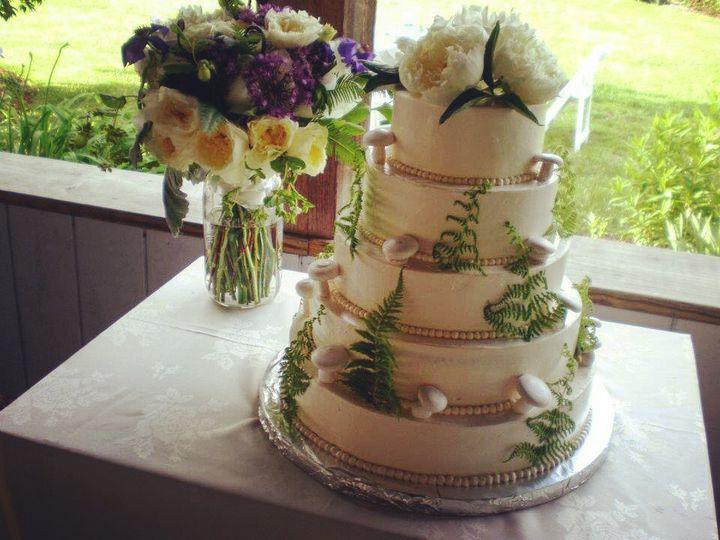 Tmx Img 6508 51 1979965 159650584114140 Moretown, VT wedding cake