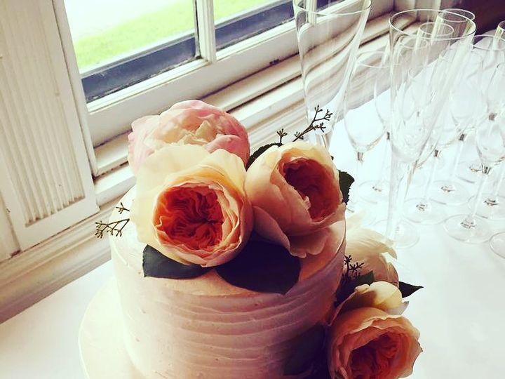 Tmx Img 6518 51 1979965 159650584530588 Moretown, VT wedding cake