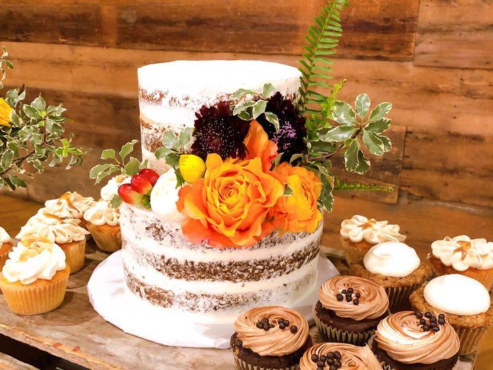 Tmx Img 8388 51 1979965 159650585127402 Moretown, VT wedding cake