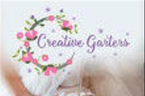 Creative Garters