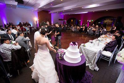 ah wedding 323 s