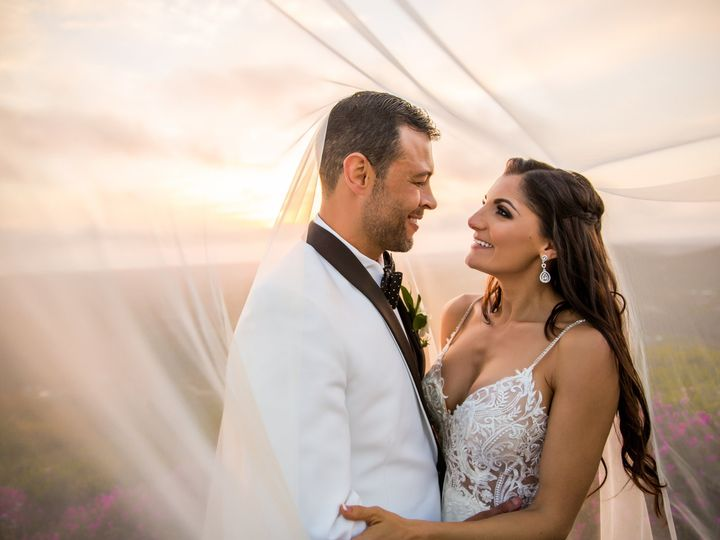 Tmx 0001luxury San Diego Wedding 51 1010075 San Diego, California wedding photography
