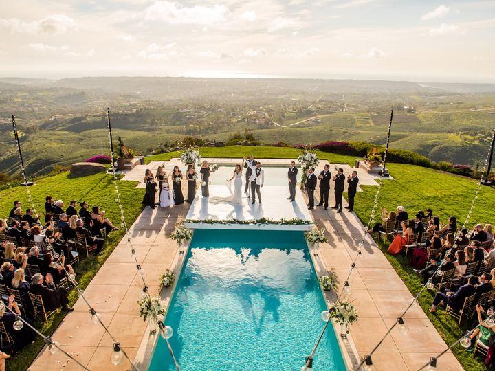Tmx 0014luxury San Diego Wedding 51 1010075 San Diego, California wedding photography