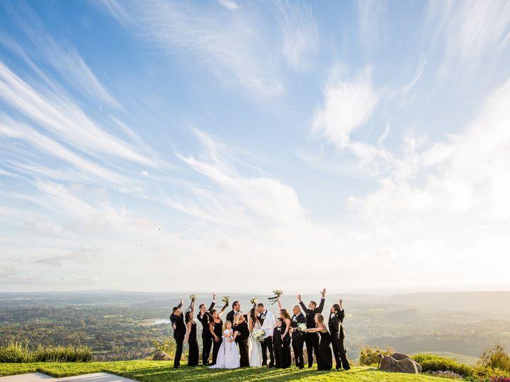 Tmx 0016luxury San Diego Wedding 51 1010075 San Diego, California wedding photography