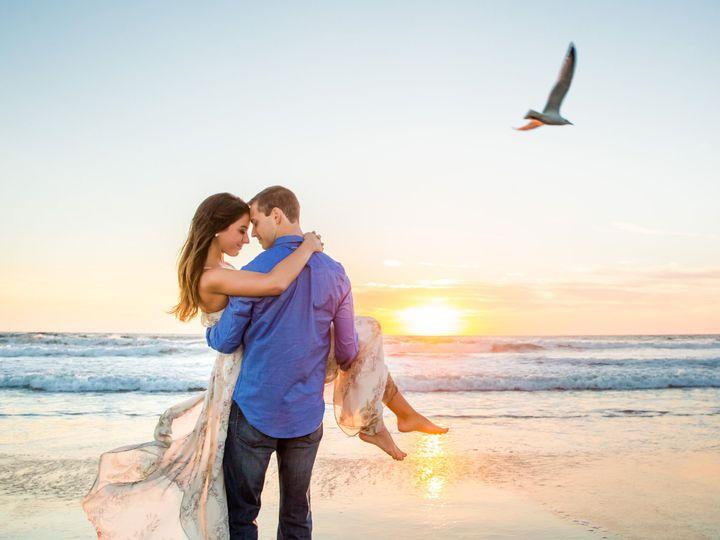 Tmx 1530130816 45bf9e60cf7a1496 1530130814 D948d56cd3217a6a 1530130794763 9 0030Slide Show San Diego, California wedding photography