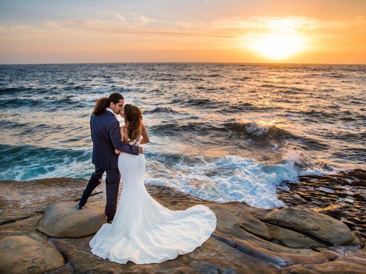 Tmx 1530130816 51e7496d3c5bf4f8 1530130813 F15b1915b22b5557 1530130794762 8 0027Slide Show San Diego, California wedding photography