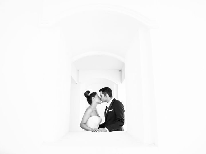 Tmx 1530130826 99599fef6cc9c8e4 1530130823 9cb7789f09fae455 1530130794766 11 0049Slide Show San Diego, California wedding photography