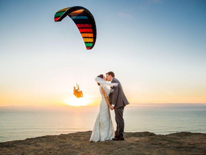 Tmx 1530130827 A4ccb70d4887fd72 1530130824 201ea4d029e8b1e6 1530130794767 13 0062Slide Show San Diego, California wedding photography