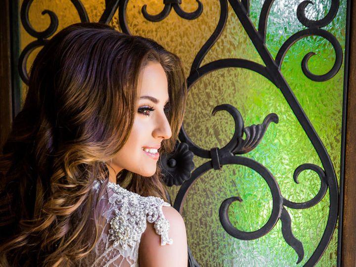 Tmx 1530130913 3ff53ee518f8d4ac 1530130912 90793eb36346aef8 1530130907839 3 0138Slide Show San Diego, California wedding photography
