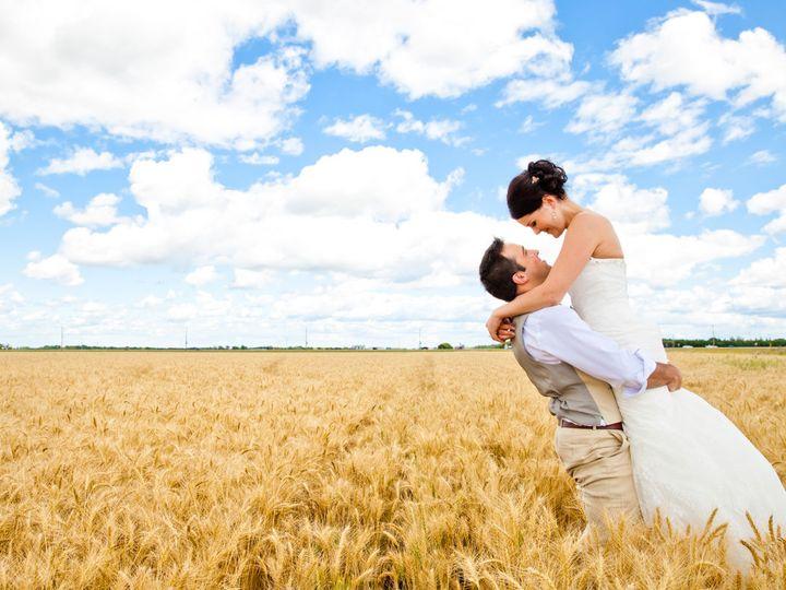 Tmx 1530130913 48633e79a09faa6e 1530130912 2f6da69e94d3e610 1530130907837 1 0001Slide Show San Diego, California wedding photography