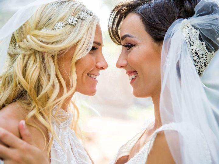 Tmx 1530130913 98ebae3978bff0ca 1530130912 F1620a091e512c72 1530130907838 2 0065Slide Show San Diego, California wedding photography